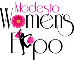Modesto Women's Expo