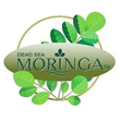 Dead Sea Moringa® Offers Raw Ingredients to Manufacturers at Bulk...