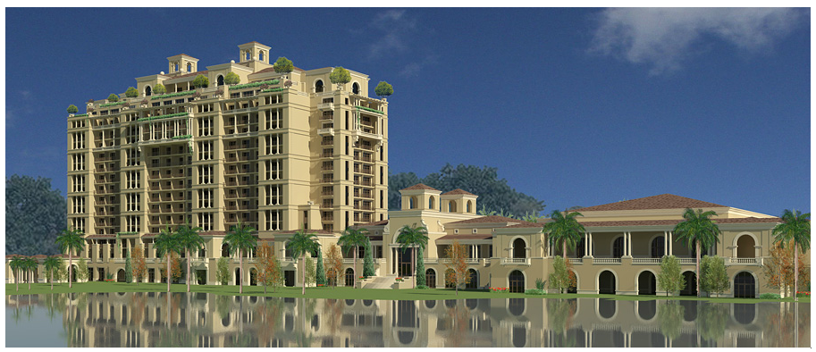 Four Seasons Resort Orlando At Walt Disney World 174 Resort