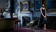 Fall 2014 Dior Americana Manhasset