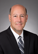 David Berenbaum Named Chief Executive Officer of Homeownership Preservation Foundation