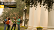 Livability.com Names the 10 Best College Towns 2014