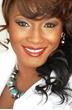 NAPW Philadelphia Chapter President, Deanna Ransom