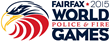 Fairfax 2015 World Police & Fire Games Attract Major Corporate Sponsors