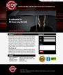 MDF Private Eye, A Charlotte Private Investigator Unveils New Website