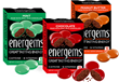 Chocolate Energy Energems Teams with Circle K Stores to Promote Weenie...