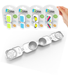 WatchDog Group Engineers a New Contact Lens Case with Significant...