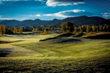 New Vail Mountain Golfing Getaway Package from Antlers at Vail Hotel...