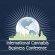 International Cannabis Business Conference: Launch or Improve Your...