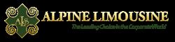 www.AlpineLimoNYC.com