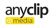 AnyClip Media