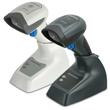 Datalogic announces the QuickScan QBT2400 and QM2400 entry level...
