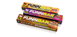 BPI Sports Launches FUNNBAR™ - the Perfect Protein Chew