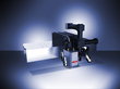 New High Temperature Ultra Nanoindentation Tester from Anton Paar