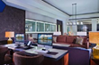 Grand Hyatt Tampa Bay Hotel Unveils the Finishing Touches of Its $20...