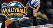 NCAA® and PrimeSport Announce New Official NCAA Ticket Exchange™...