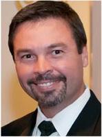 DuPage Family Lawyer Dion U. Davi