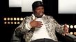 50 Cent Kicks off Debut Season of Chronicles