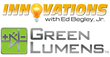 Innovations with Ed Begley Jr. Announces New Episode Featuring Green...