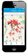 Ping4 Inc.'s App Reveals Addresses, Faces of Nearby Registered Sex...