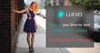 Reserve your next look straight from the Runway with Luevo