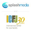 "Splash Media Invited to Morocco for ""Unlocking the Economic Potential..."