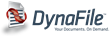 DynaFile | Scan To Cloud Document Management Software