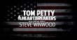 Find Tickets now for Tom Petty and The Heartbreakers plus Steve Winwood Tour