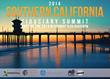 2014 Southern California Fiduciary Summit Gathers Employers and...
