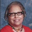 Dr. Angela M. Reeves