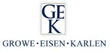 American Society of Legal Advocates Honors Growe Eisen Karlen Founding...