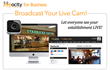 Jiveocity Live Cam