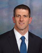 High Names Michael F. Shirk CEO-Elect