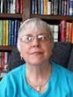 Laura B. Brinkely, B.S.N., M.S., MSHCA, APN