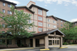 Miller-Valentine Group Announces the Renovation of One Lincoln Park in Kettering, Ohio