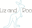 Liz and Roo to Reveal The Linens Collection
