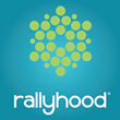 Rallyhood Partners With LIVESTRONG Foundation to Mobilize Social...