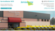 ServiceMaster National Capital Restoration (NCR), Serving Alexandria, VA; Ft. Washington, MD; Washington DC; and Now Prince William County, VA Launches Redesigned Website