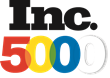 FayeBSG Makes Inc. 5000 List of America's Fastest Growing Private...