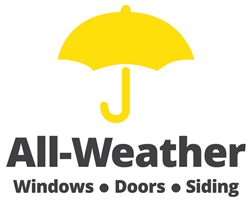 All-Weather Windows Kansas City