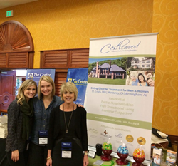 Eating Disorders Treatment Center Sponsors National Conference on Addiction Disorders