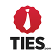 Ties.com Offers Buy One Get One Sale on National Bow Tie Day and New...