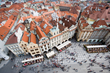 Denver-Based Urban Design Studio Civitas Advises City of Prague on Strategies for New Economy