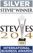 CertainSafe Wins Silver Stevies Award for International Business Awards