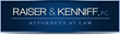 Raiser & Kenniff, PC, Announce Launch Of Matrimony Law Division