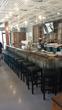The bar @Pub Thirty-Two