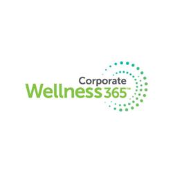 Corporate Wellness Logo