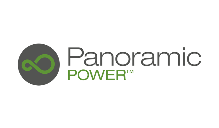 Panoramic Power And Lucid Partner To Bring Wireless