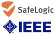 SafeLogic CEO to Speak at IEEE Wearable Technology Exposition