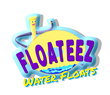 Floateez Water Floats to Set the World Record for Longest...
